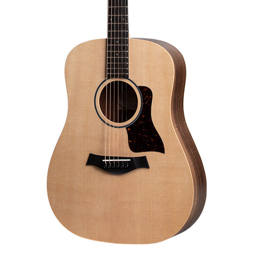 Taylor BBTe Acoustic-Electric Guitar