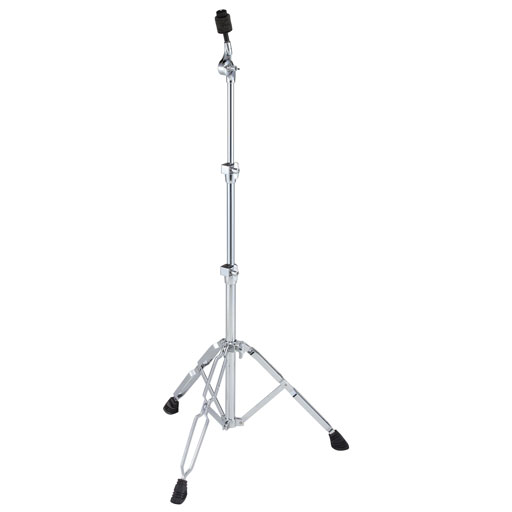 Tama HC32W Stage Master Straight Cymbal Stand - Bananas at Large