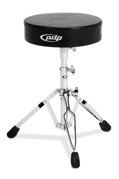 PDP PDDT700 700 Series Drum Throne - Bananas at Large