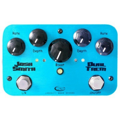 J. Rockett Josh Smith Dual Trem - Bananas at Large