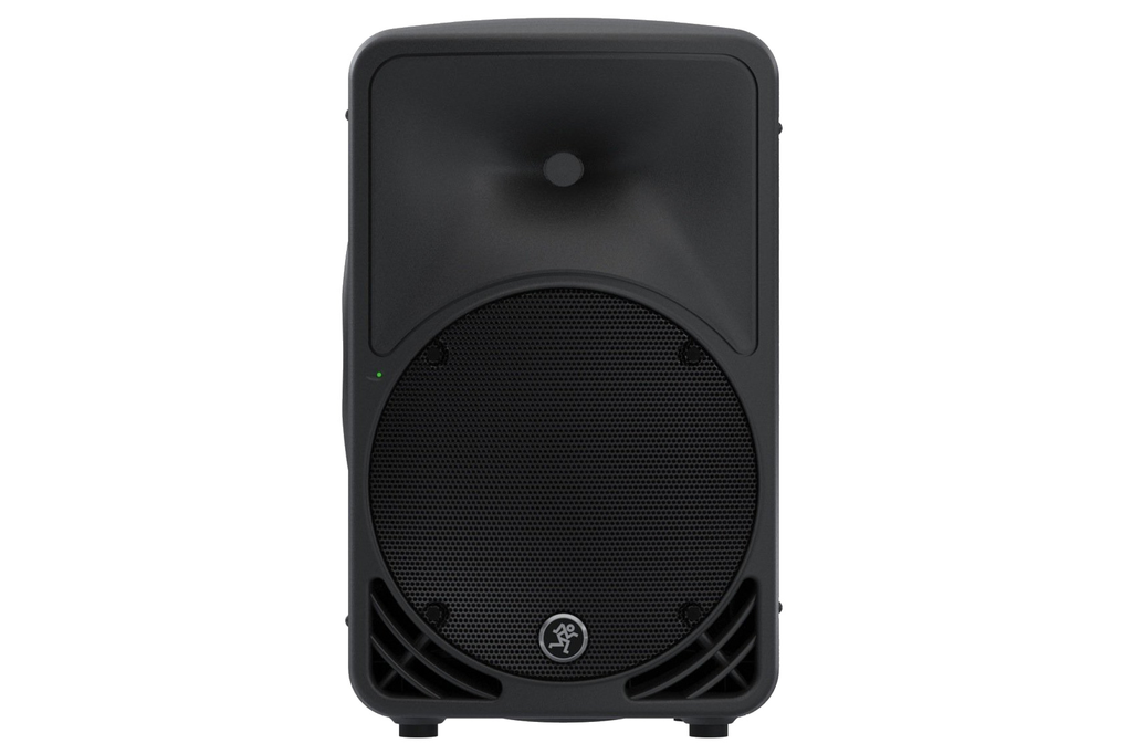 Mackie SRM350v3 SRM Series 1000 Watt High-Definition Portable Powered Loudspeaker