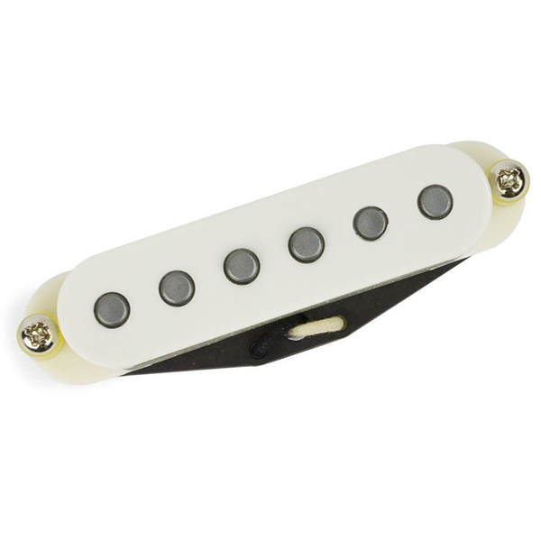 Mojotone 58 Quiet Coil S-Style Pickup Set