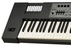 Roland JUNO-DS88 88-key Synthesizer