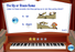 eMedia My Piano - Windows [Download] - Bananas at Large - 2