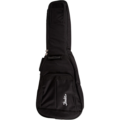 Fender Metro Semi-Hollow Guitar Gig Bag - Bananas At Large®