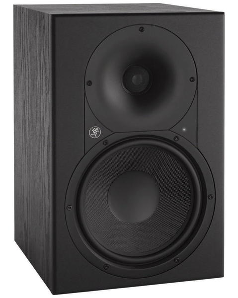 Mackie XR824 XR Series 8 in. Studio Monitor (Each) - Bananas at Large - 1