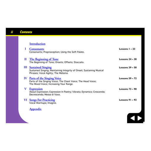 eMedia Singing For Dummies 2 - Windows [Download] - Bananas at Large
