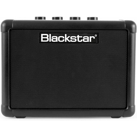 Blackstar Fly 3W Guitar Combo Amp FLY3