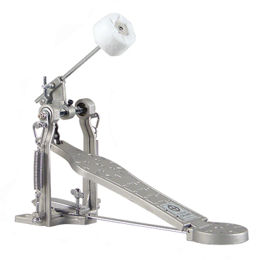 CODA DH-208 Kick Drum Pedal - Bananas At Large®