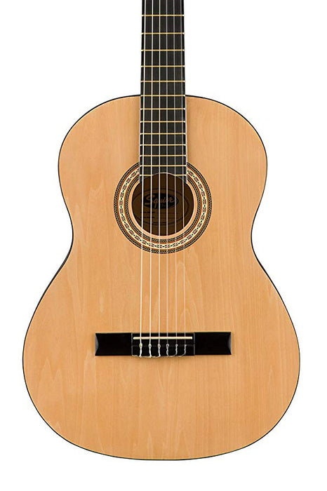 Squier SA-150N Classical Guitar