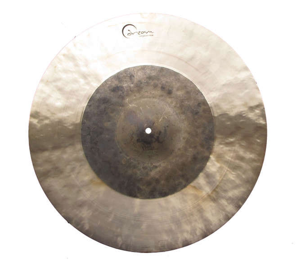 Dream DMECLP21 Eclipse 21 in. Ride Cymbal