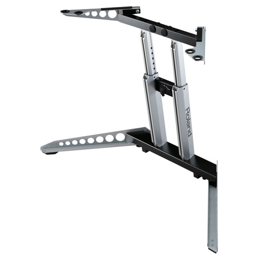 Roland KS-J8 Keyboard Stand for JP-80 - Bananas at Large