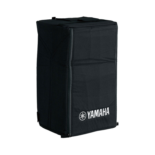 Yamaha SPCVR-1001 Weather Resistant Cover - Bananas at Large