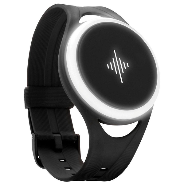 Soundbrenner Pulse Wearable  Smart Vibrating Metronome - Bananas at Large
