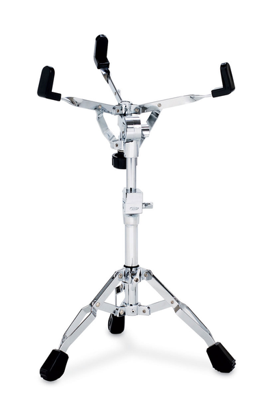 PDP PDSS800 800 Series Snare Stand - Bananas at Large