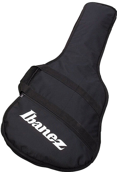 Ibanez AS12BAG Electric Guitar Gig Bag for AS7312 - Bananas at Large