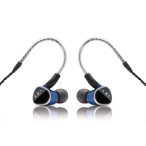 Ultimate Ears 900S Universal Fit In-Ear Monitors