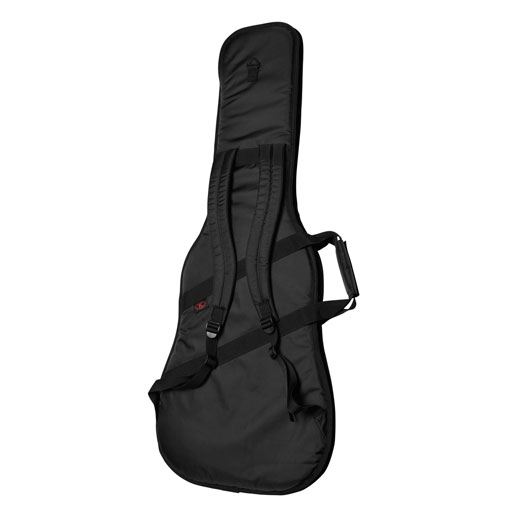 Kaces KGBXE RAZOR Series Multipocket Pro Electric Guitar Bag - Bananas At Large®