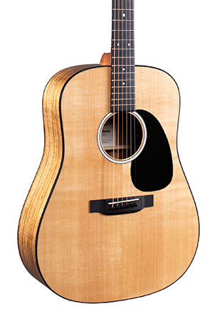 Martin D-12e Koa Acoustic-Electric Guitar