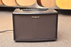 Roland AC-60RW Acoustic Chorus Guitar Amplifier w/ Carry Bag and Cable (Pre-Owned) - Bananas at Large - 1