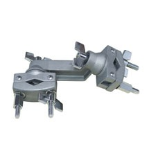 Dixon PAKL175-SP Multi-Clamp Twister - Bananas At Large®