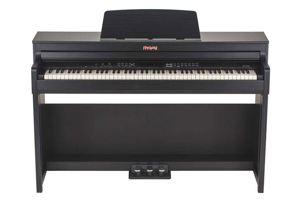 Flychord DP420K 88-Key Digital Piano