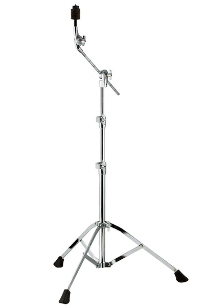 Tama HC33BS Stage Master Boom Cymbal Stand - Bananas at Large