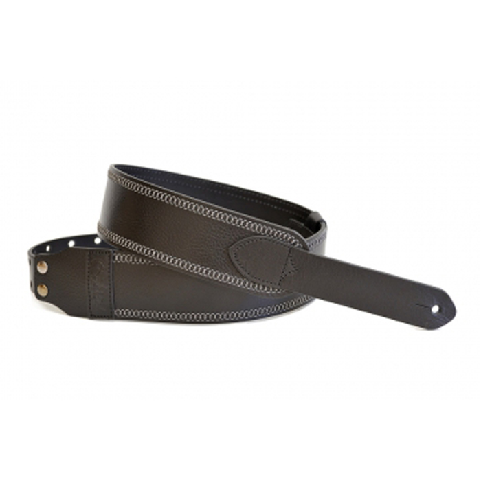 RightOn! Magic Strap Rim Black - Bananas at Large