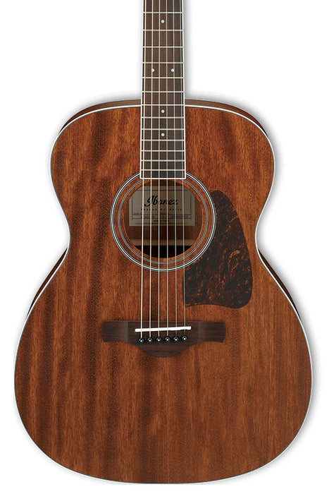 Ibanez AC340 Artwood Series Grand Concert Acoustic Guitar - Open Pore Natural