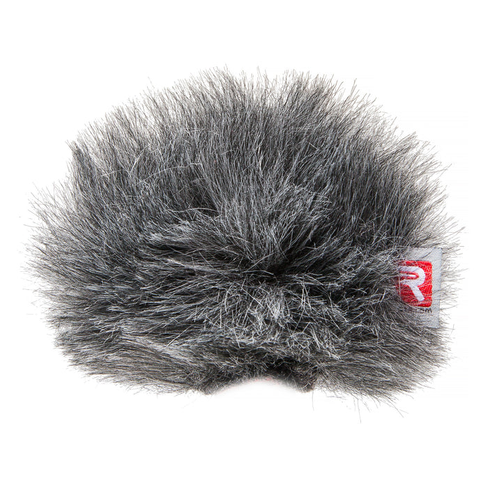 Shure AMV88-FUR Rycote Windjammer for MV88