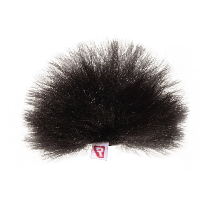 Shure AMVL-FUR Rycote Mini-Windjammer for Motiv MVL