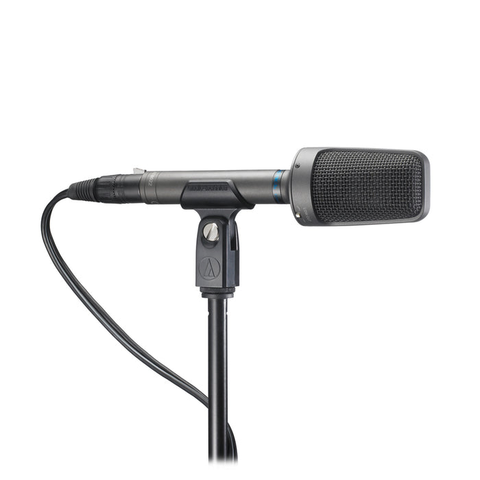 Audio-Technica AT8022 X/Y Stereo Condenser Microphone