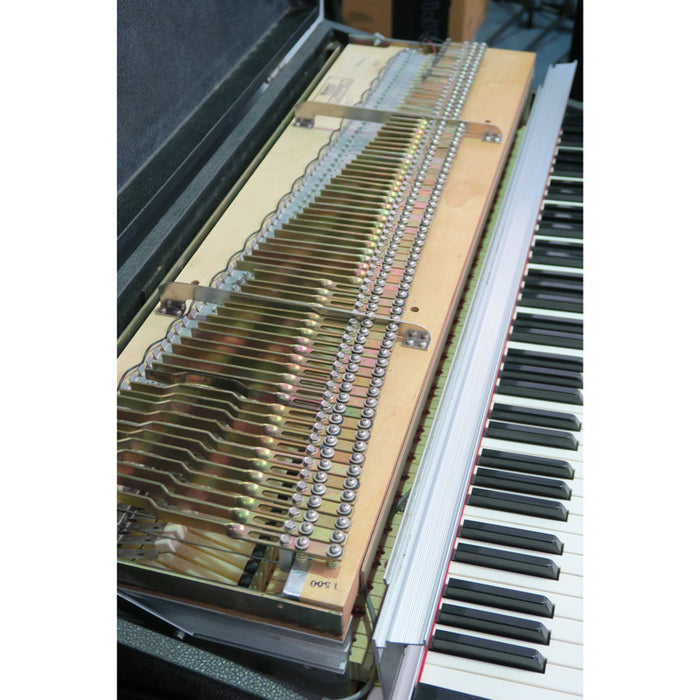 Rhodes Mark II Stage Piano Seventy Three Very Clean (Pre-Owned) - Bananas at Large - 5