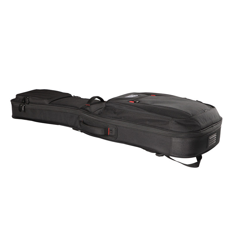 Gator G-PG ELECTRIC ProGo Series Ultimate Gig Bag for Electric - Bananas At Large®