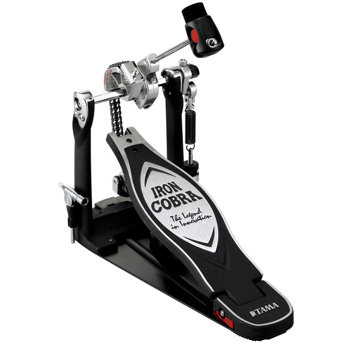 Tama HP900PN Power Glide Single Drum Pedal