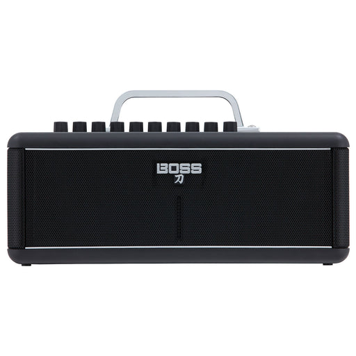 BOSS Katana-Air Guitar Combo Amp