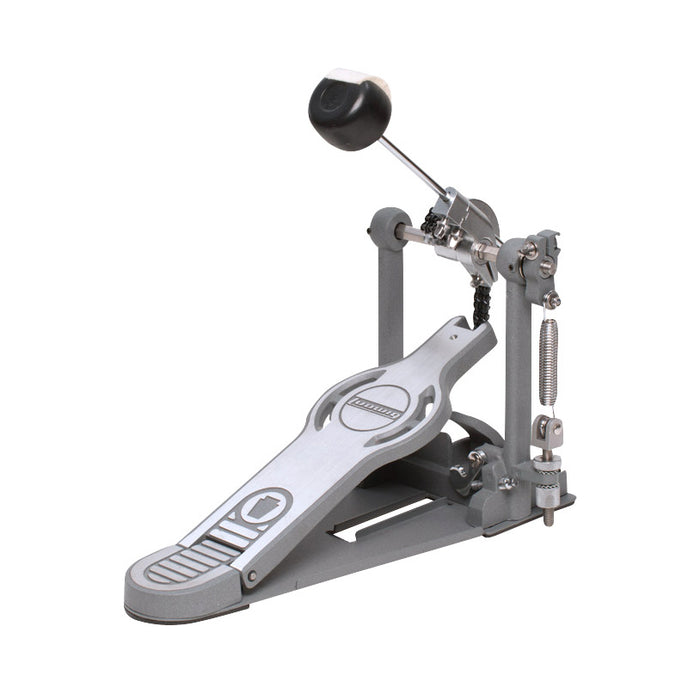 Ludwig Atlas Standard Single Bass Drum Pedal