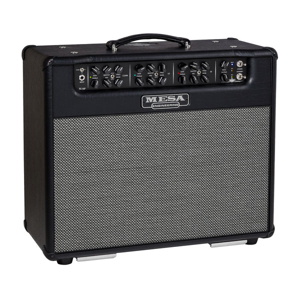Mesa Boogie 1TC-BBPF Triple Crown TC-50 1x12 Combo