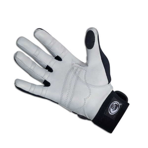Promark Drum Gloves -Medium