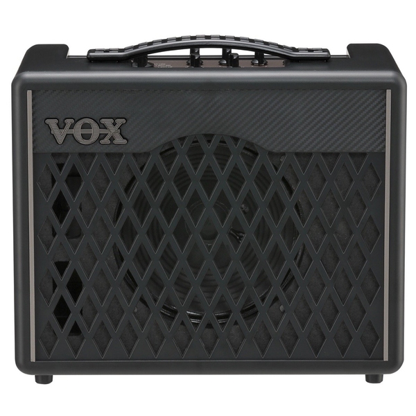 Vox VX II 30 Watt Digital Modeling Guitar Combo Amp - Bananas at Large