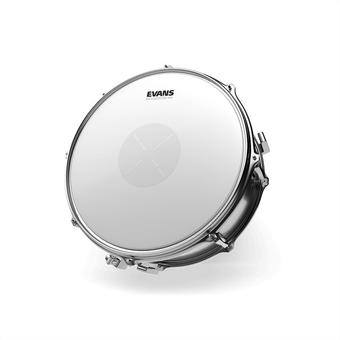 Evans Power Center Coated Drumhead - 14in