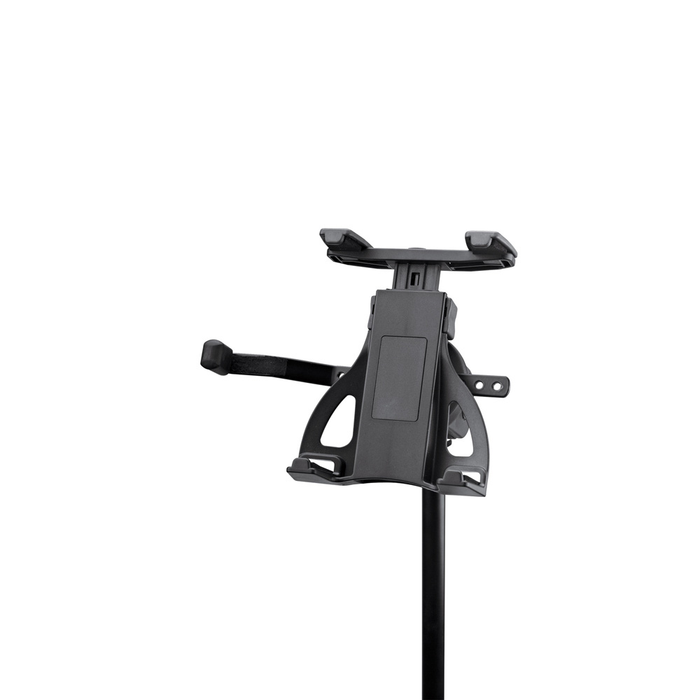 K&M 19742 Universal Tablet Stand Holder