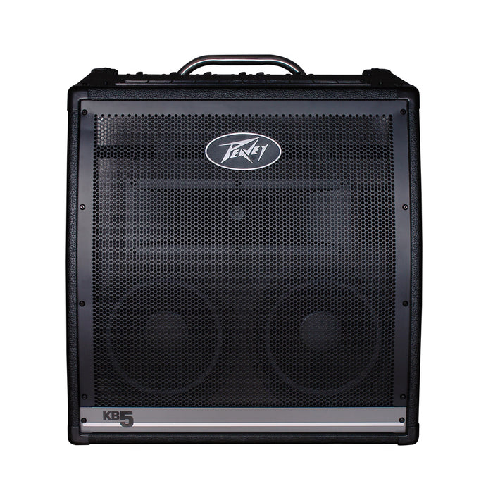 Peavey KB 5 - 150-Watt 2x10in Keyboard Amp