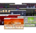 FabFilter FabFilter FX Bundle [Download] - Bananas At Large®