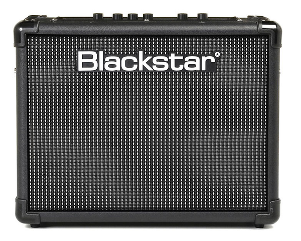 Blackstar ID:Core 20 V2 20 Watt Digital Stereo Combo