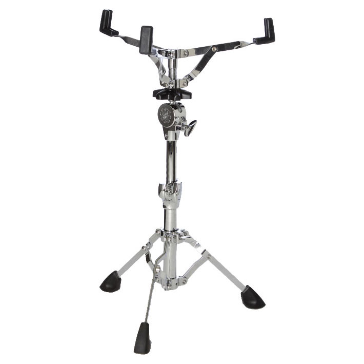 Sakae SS-200S Single Braced Snare Stand - Bananas at Large