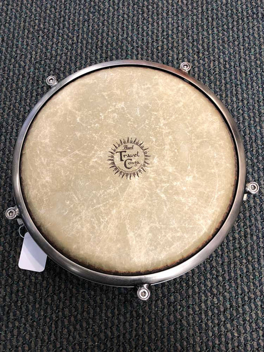 Pearl Travel Conga (Pre-Owned)