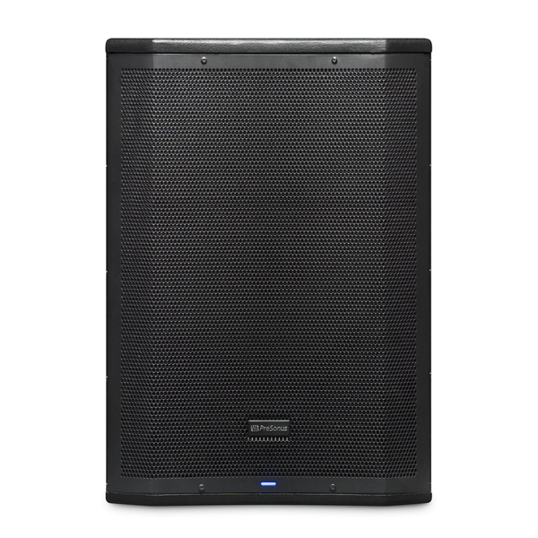 Presonus AIR15s Active 15 in.  Subwoofer with DSP - Bananas at Large - 1