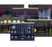 FabFilter Pro Bundle [Download] - Bananas At Large®