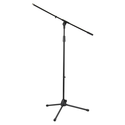 Strukture Mic Boom Stand - Bananas at Large